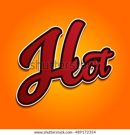Jacob graffiti font style name hiphop stock vector for Same day t shirt printing las vegas