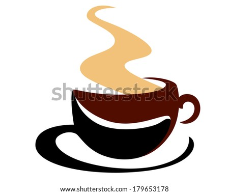 "Vector Tradition SM's ""COFFEE"" set on Shutterstock"