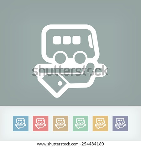 Pullman Hotel Stock Photos Royalty Free Images Amp Vectors