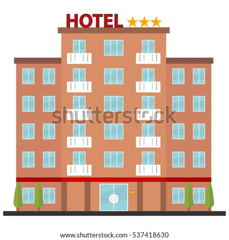 Hotel stock images royalty free images vectors for Hotel reservation design