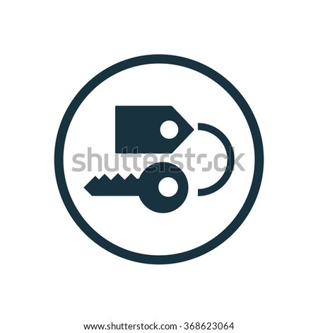 hotel key Icon Vector. hotel key Icon Symbol. hotel key Icon Picture. hotel key Icon Image. hotel key Icon Shape. hotel key Icon Sign. hotel key Icon Digital. hotel key Icon Picture, white background