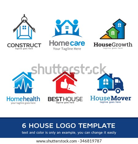 House Business Logo Template Design VectorHealth Care Logo Stock Images  Royalty Free Images   Vectors  . Home Health Care Logo Design. Home Design Ideas