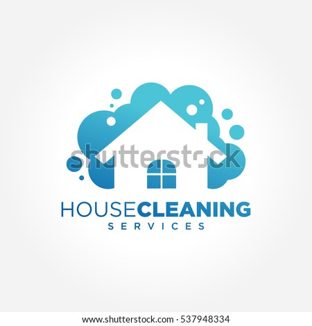 house cleaning pic