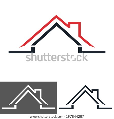 house, home, icon