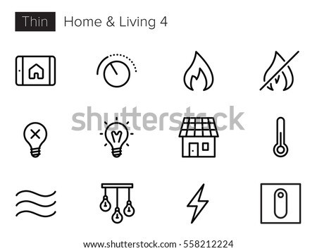 Insteon Or Lightwaverf additionally Morya Landmark 1 Mumbai moreover Stock Vector Icon Set For Security System And House Automation Light Set besides Vipul The Ace Gurgaon as well Cabin Two Shower Montreal Halifax. on wifi fire alarm