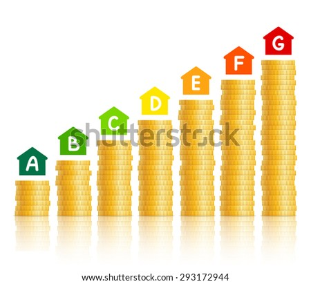 Efficiency Stock Photos Images Amp Pictures Shutterstock