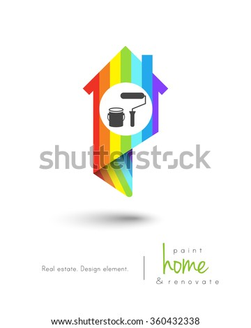 Decorator Stock Photos Royalty Free Images Vectors