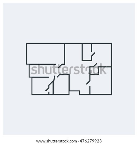 Carrier Heat Pump Thermostat Wiring Diagram as well York Gas Furnace Wiring Diagram as well Watch furthermore Touch L  Wiring Diagram furthermore Electrical CircuitsRelays1. on electric fan thermostat wiring diagram