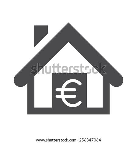 download bank loan presentation template ilikemaster. Black Bedroom Furniture Sets. Home Design Ideas