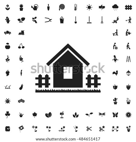 517749781 besides Fire Department Symbol likewise Fire Scramble Clipart furthermore Vintage Fire Engine Coloring Pages in addition Fire Alarm Symbols Autocad     Bibliocad   Library Signaling. on fire station symbol