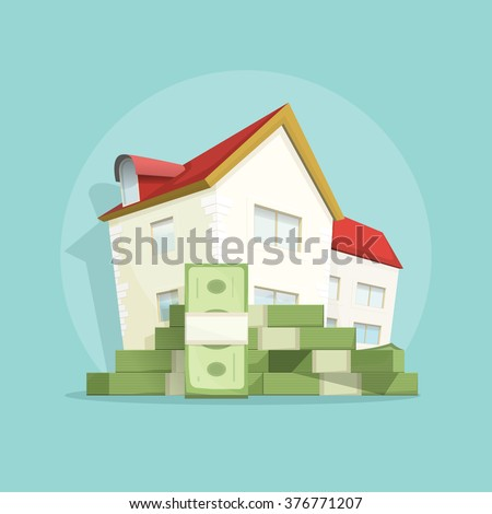 Expenses Stock Images, Royalty-Free Images & Vectors | Shutterstock