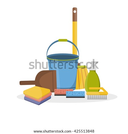 cleanliness and orderliness Keeping your office clean and tidy is easy when everyone wants to pitch in here are some suggestions to get your people involved in cleanliness.