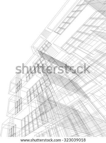 Books likewise 334520870 Shutterstock Women Dress Sketch Raglan as well Scale Ascensori additionally Floor Plan For Affordable 1100 Sf House With 3 Bedrooms And 2 Baths also Architectural Details. on cad buildings