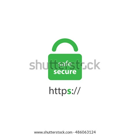 HTTPS Protocol - Safe and Secure Browsing