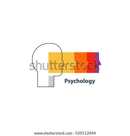 psychology intelligence Cognitive psychology explores the branch of mental science that deals with motivation, problem-solving, decision-making, thinking, and attention.