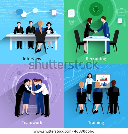 hr practice in square Square, with its progressive business outlook, believes and practices corporate work culture with a classic blend of efficiency and equity.