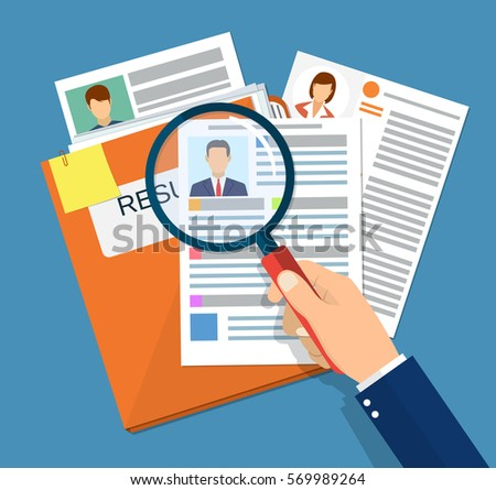 human resources management recruitment and staff Human resource management staffing is the recruitment and technology makes it possible for human resources professionals to train new staff members in.