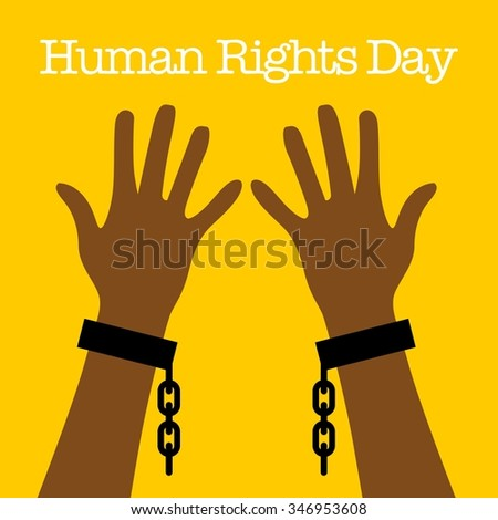 human right