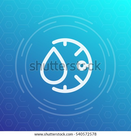 Humidity Stock Images Royalty Free Images Amp Vectors