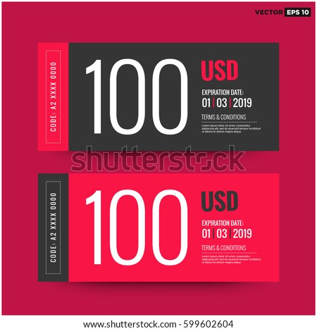 The Hundreds Promo Codes We have 12 the hundreds coupons for you to consider including 12 promo codes and 0 deals in November Grab a free kaipelrikun.ml coupons and save money.5/5(1).