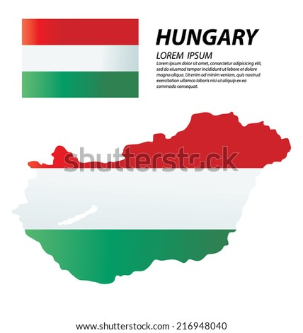 Hungary geometric concept design