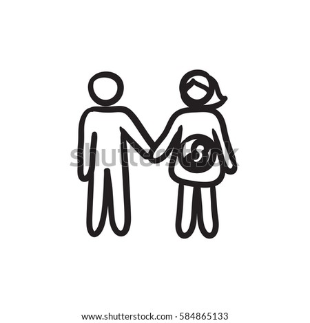 Муж жена и черный любовник фото 120-853