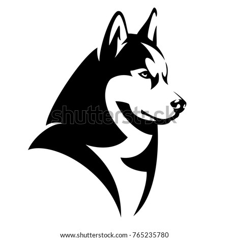 Dog Profile Stock Images, Royalty-Free Images & Vectors ...