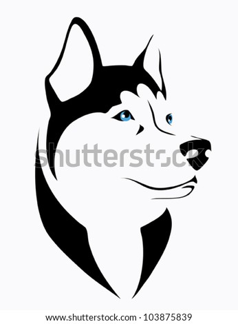Wiring Diagram Led Light Bar additionally Stock Vector Husky Dog Vector Illustration also Pet dog solution together with 4 H as well Petzl Step Etrier P 202. on pet harness