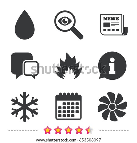 Climate+control+icon