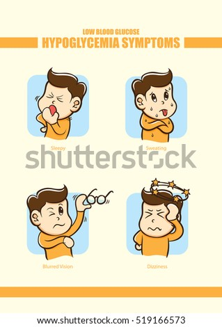 Symptoms Stock Images, Royalty-Free Images & Vectors | Shutterstock