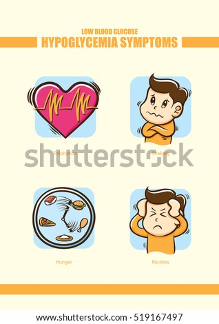 hypoglycemia stock images, royalty-free images & vectors, Skeleton