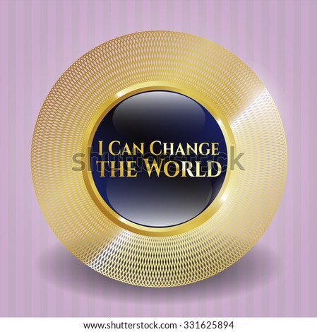 if i can change the world © 2007 wmg change the world (live video version) category music license standard youtube license music change the world (live) by eric clapton listen ad-free with youtube red show more show less loading advertisement autoplay when autoplay is enabled, a suggested video will.