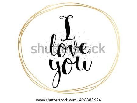 i love you i love you i love you i love you i love you i love you i love you i love you i love you i love you i love you i love you i love you i love you i love you i love you i love you i love you  - stock vector