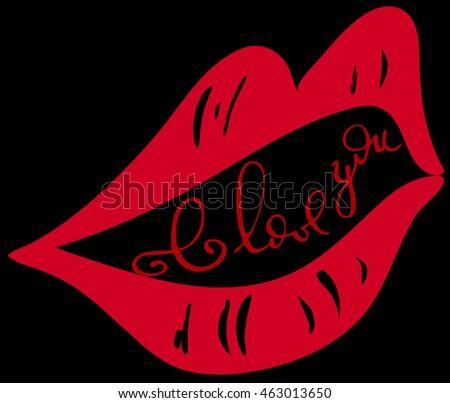 love and romance wall art stock photos royalty free