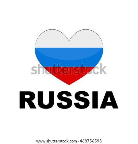 Russian Girls 81