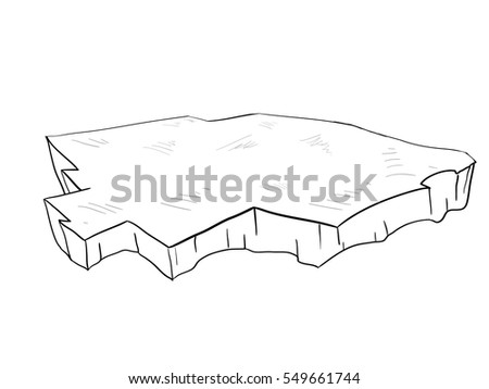 Ice Floe Stock Images, Royalty-Free Images & Vectors ...