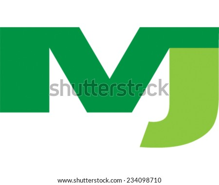 Icon - stock vector