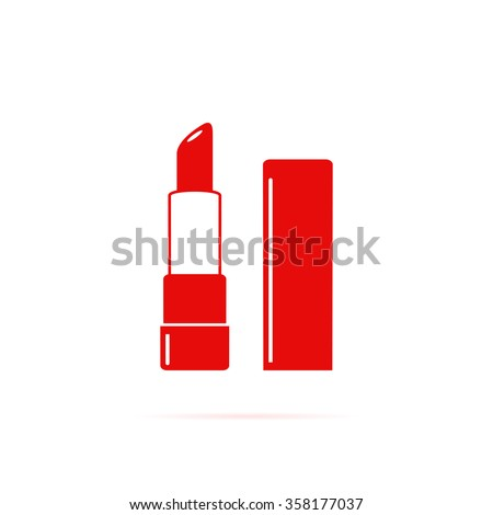 Makeup Smudge Stock Photos Royalty Free Images Amp Vectors