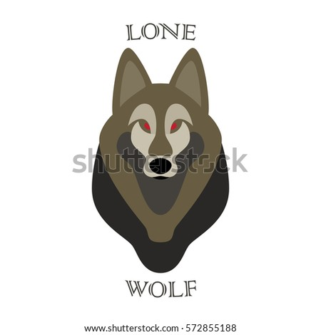 lone wolf singles Find meetups and meet people in your local community who share your interests.