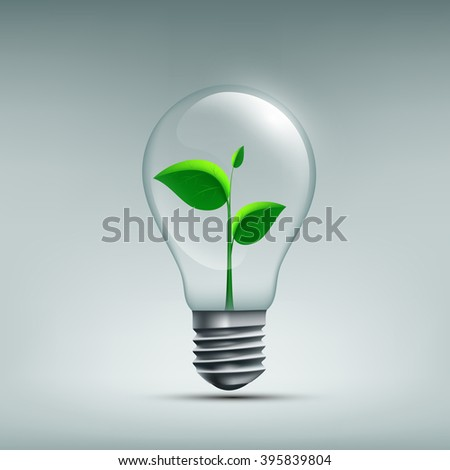 Energy Sources Stock Images Royalty Free Images Amp Vectors