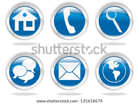 email signature stock images royaltyfree images
