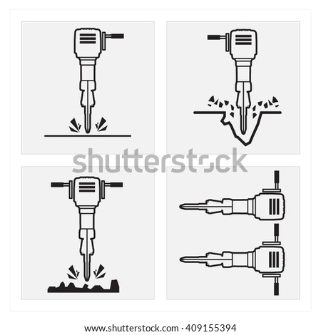 Search together with Search furthermore Crude Oil Pump Outline 376486 furthermore Stock Illustration Neoprene Polychloroprene Synthetic Rubber Chemical Structure Linear Fragment Detail Atoms Represented As Spheres Image48133359 moreover  on jack up oil rig illustration