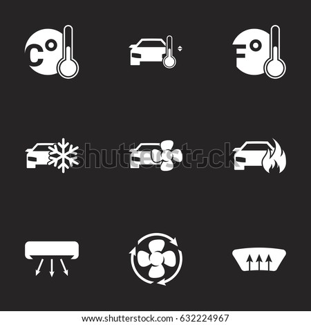 Car Defroster Stock Images Royalty Free Images Amp Vectors