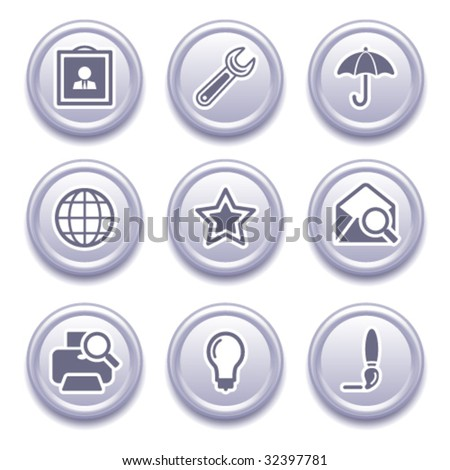 Icons for web 9