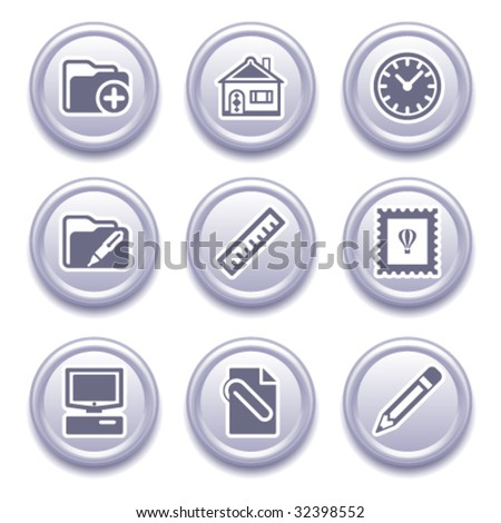 Icons for web 27