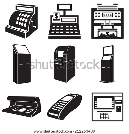 Index besides Index390 furthermore Icons Devices Money Cash Register Bill 212253439 also  on coin detector and counter