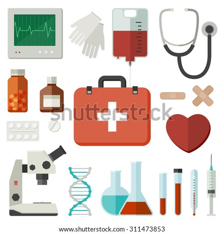 Medical Instruments Stock Images, Royalty-Free Images & Vectors ...