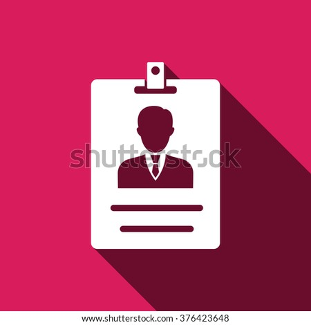 ID card icon, ID card icon eps10, ID card icon vector, ID card icon eps, ID card icon jpg, ID card icon picture, ID card icon flat, ID card icon app, ID card icon web, ID card icon art, ID card icon - stock vector