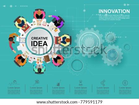analyzing artistic innovation A framework for strategic innovation © innovationpoint llc wwwinnovation-pointcom page 3.