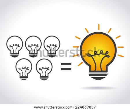 idea design - Idea Design
